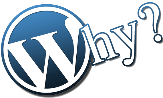 Why WordPress for CMS? Best Web Site Content Management System Miami