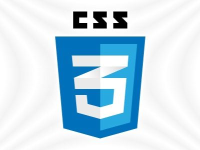 What is CSS3? Web Site Design Responsive Web Design Miami Custom Design