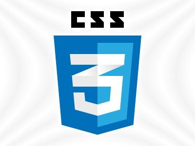 What is CSS3? Web Site Design Responsive Web Design Miami Custom Design