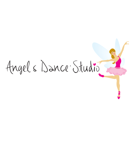 Angel Dance Studio