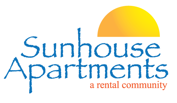 Sunhouse Rental Apartments