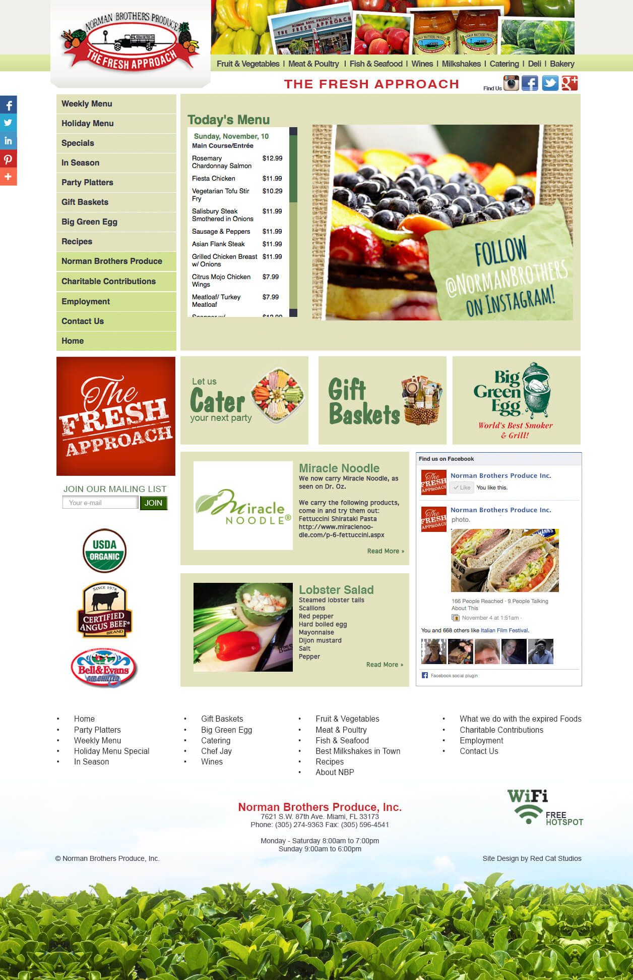 Grocery-Store-Web-Design-Miami