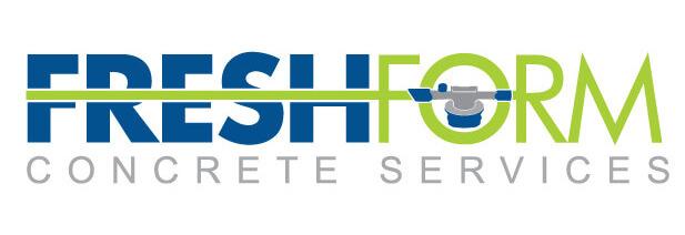 Logo-Design-Miami-Construction-Company