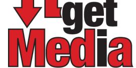 GetMedia