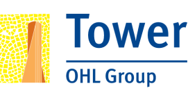 Tower – OHL Group USA