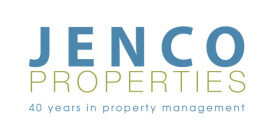 Jenco Properties logo