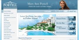 Mary Ann Portell