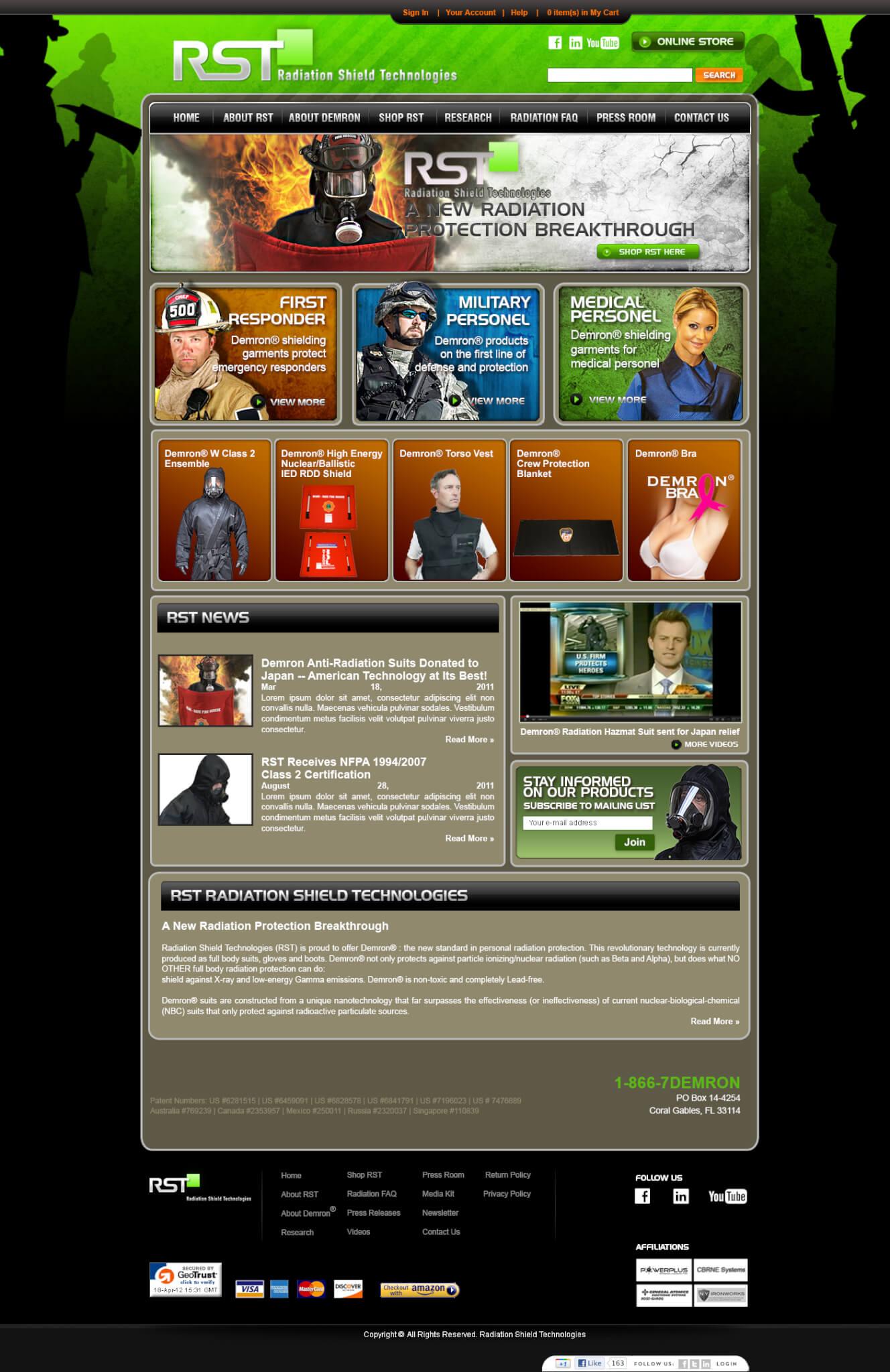 Web-Design-Miami-Red-Cat-Studios