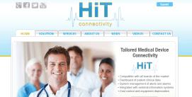 Hit Connectivity