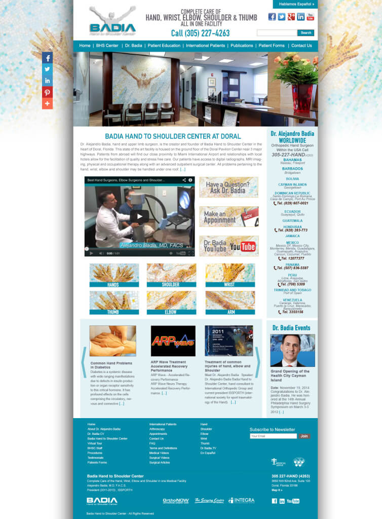 WordPress-Medical-web-sites-dr-Badia--754x1024