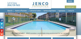 JENCO Properties