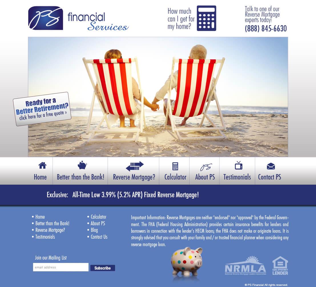 WordPress-organic-SEO-Web-Design-Miami