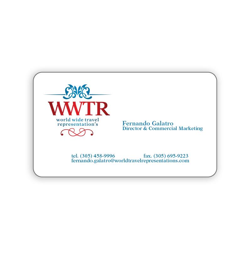 business-card-design-Miami-graphic-design