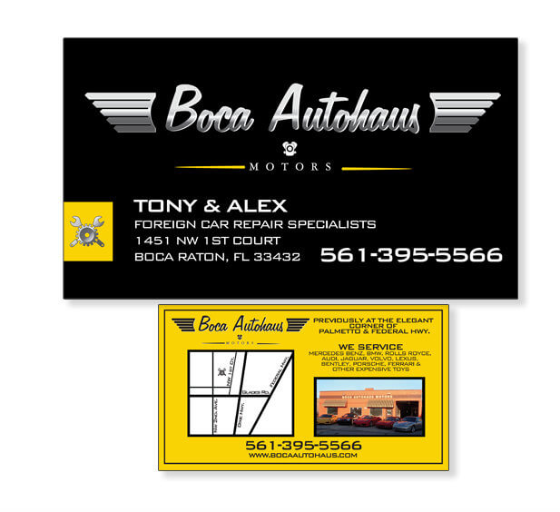 Business cards boca raton fl image collections card design and business cards boca raton fl image collections card design and business cards boca raton fl image reheart Choice Image