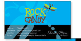 Rock Candy Miami