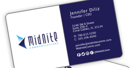 Midnite Communications