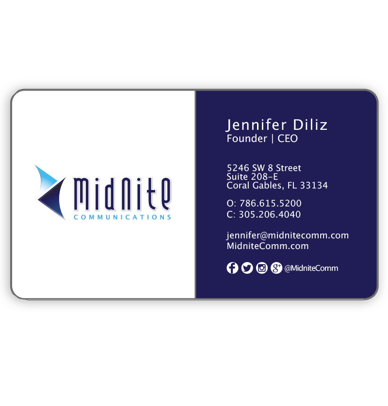 business-card-design-small-business-miami