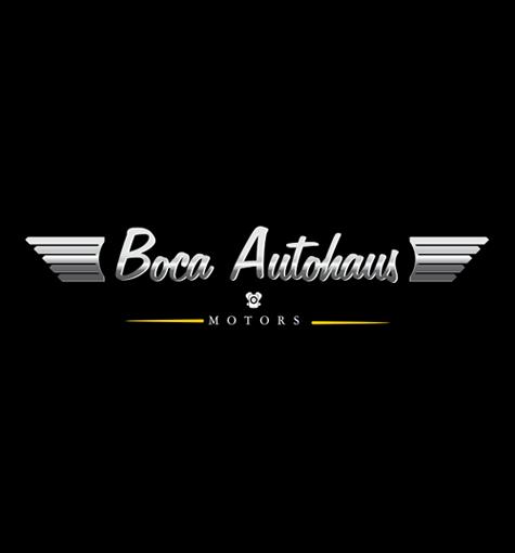Boca Autohaus