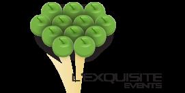 L'Exquisite Events