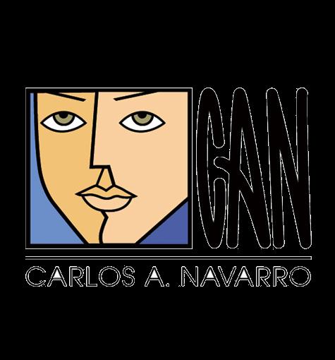 Carlos A. Navarro