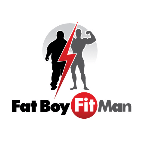 Fat Boy Fit Man