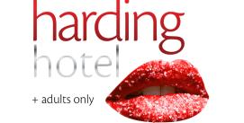 Villa Harding Hotel