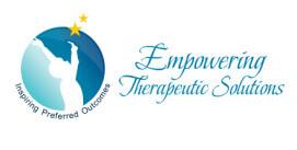 Empowering Therapeautics Solutions
