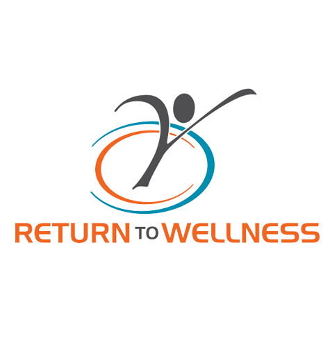 Return to Wellness logo