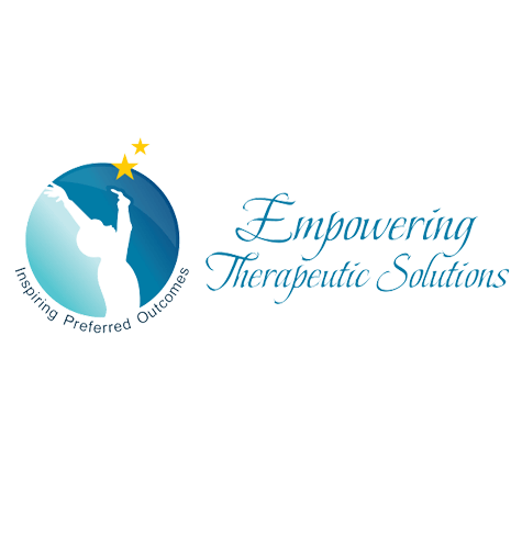 Empowering Therapeutic Solutions