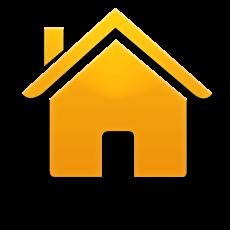 Real Estate Web Site Design Miami Realtor web design MLS web site integration