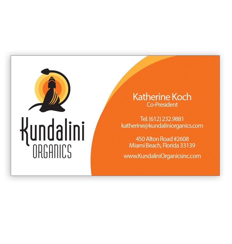 reataurant-business-card-design-round-corners