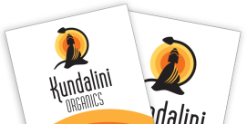 Kundalini Organics