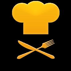 Restaurant Web Design Miami Custom Web Design WordPress web sites