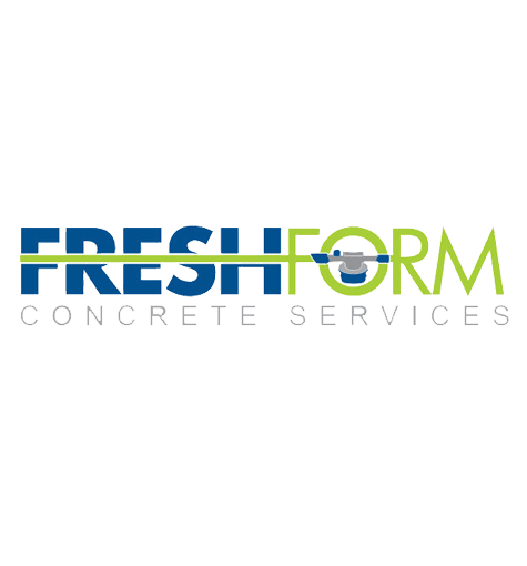 Fresh Form Concrete Services