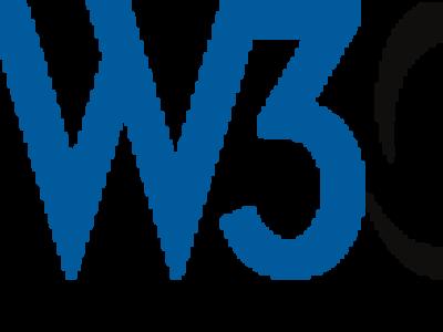 W3C WordPress Web Sites Miami Best Web Sites Design