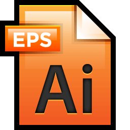 What is EPS vector file format?