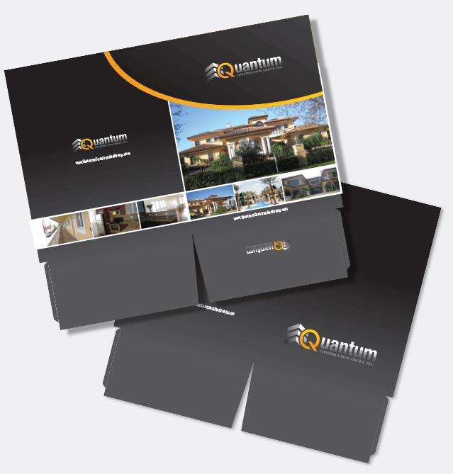 Brochure Design Miami Best Brochure Designer Bi Fold Tri