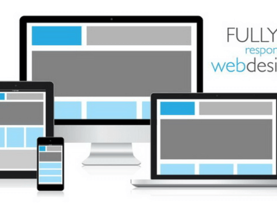 Responsive Design Miami WordPress