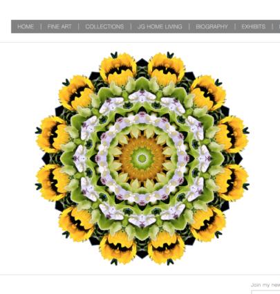 web-design-wordpress-responsive