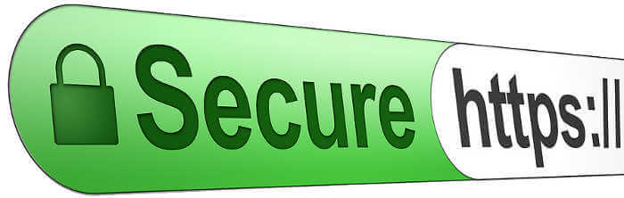What is SSL HTTPS Secure Website
