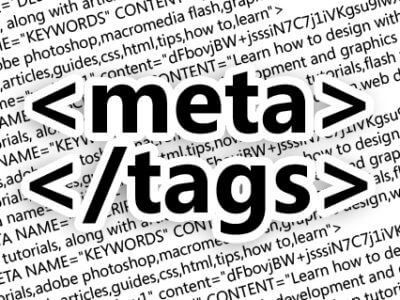Meta Tags How to write metatarsi miami