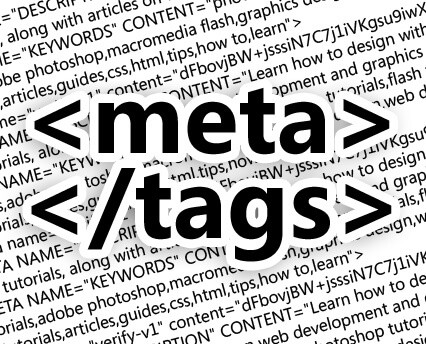 Meta Tags How to write metatarsi miami