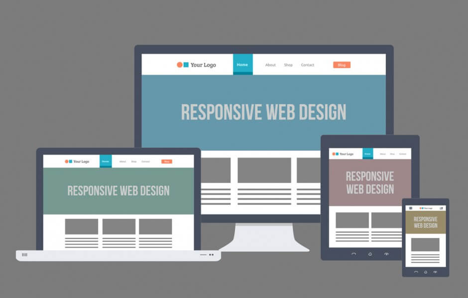 responsive-design-Miami WordPress