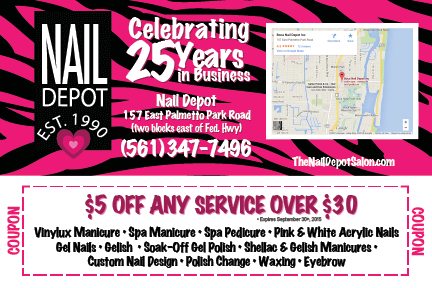 5-Dollars-OFF-Nail-Depot_Coupon-BACK