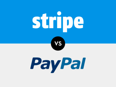 Stripe Payment Vs PayPal WooCommerce Stores Miami