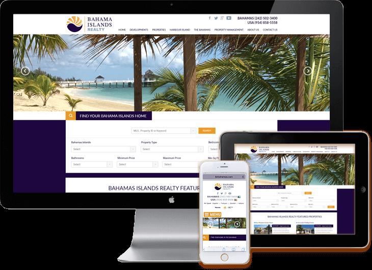 Real-Estate-WordPress-web-design
