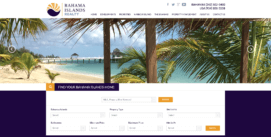 BIR Bahamas Real Estate