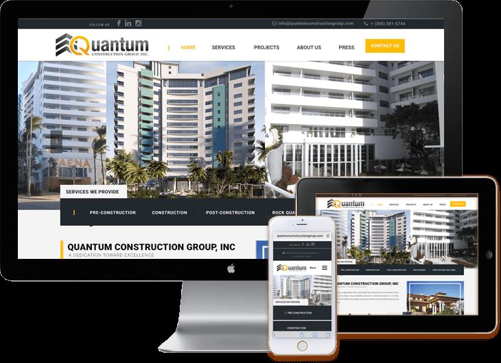 WordPress-developer-Miami