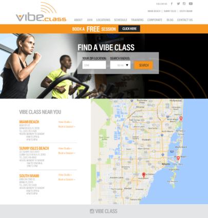 gym-web-site-design-healcode-wordpress