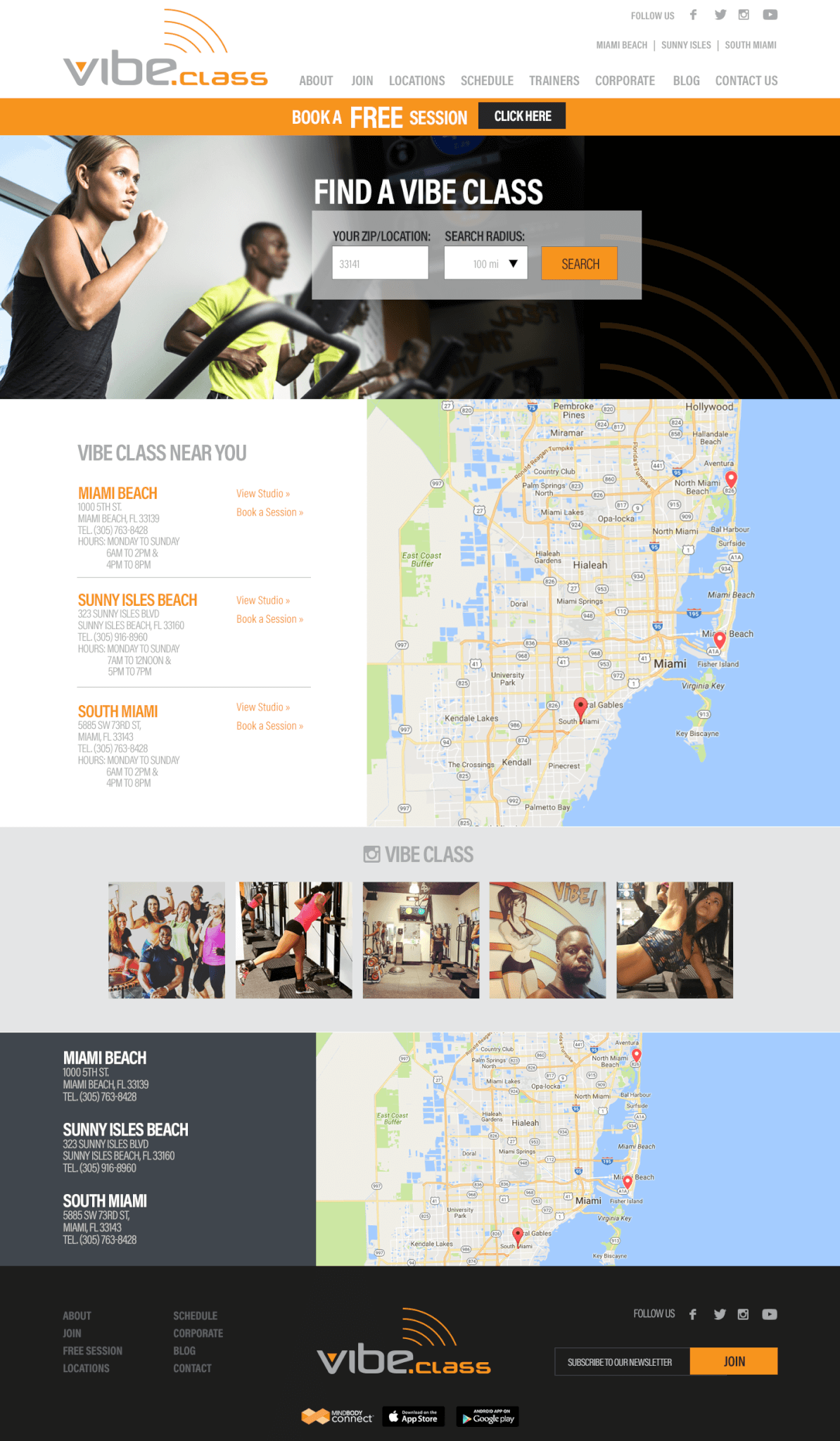 gym-web-site-design-healcode-wordpress